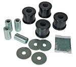 SPC Replacement UCA Bushing Kit