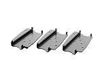 FRONT RUNNER FOXWING AWNING BRACKETS