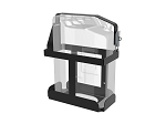 FRONT RUNNER VERTICAL JERRY CAN HOLDER