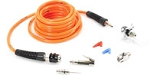 ARB Tire Fill Kit- For ARB compressors