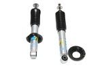 Bilstein 24-187053 Front Height Adjustable Shocks