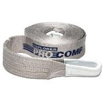 ProComp 30' Recovery Strap