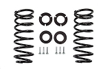 Toytec lift kit for TRD Pro 4Runners
